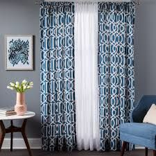 Looking for a reputed and reliable curtain cleaning Melbourne service provider? We Clean all types of curtains, drapes and blinds. Blue Curtains, Drapes Curtains, Curtains, Red Shower Curtains, Home Curtains, White Curtains, Blue And White Curtains, Target Curtains, White Curtains Target