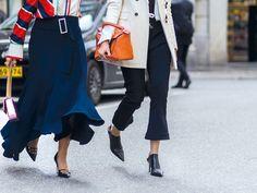 Diese 3 Schuh-Trends brauchst du im Herbst