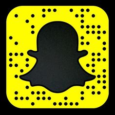 Going out tomorrow with my @tamronusa SP 150-600mm and @canonuk EOS 70D so come follow me on #snapchat to get the behind scenes  #photographer #blessed #shoot #canon #canon70d #snapchat #new #love #nature #tomorrow #birds #tamron #grunge #vintage #wildlife #behindthescenes #photos #vlog #blog by jamesephotography