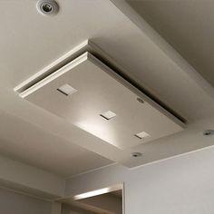 Bildresultat för fjäråskupan takfläkt