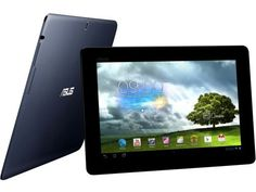ASUS MeMO Pad ME172V-A1-GR 7.0-Inch 16 GB Tablet Review  http://pcunleash.com/reviews/asus-memo-pad-me172v-a1-gr-7-0-inch-16-gb-tablet-review