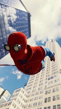 Marvel Comics, Marvel Comic Universe, Marvel Memes, Marvel Cinematic Universe, Marvel Avengers, Marvel Universe, Spiderman Spider, Amazing Spiderman, Stan Lee