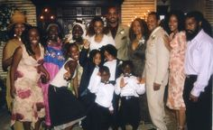 """Exclusive Interview With Mrs. Rita Marley: """"Family Means Everything To The Marley Family"""""""