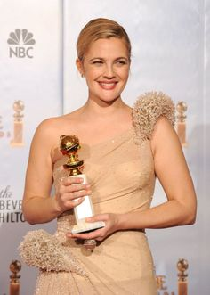 Drew Barrymore Pictures Over the Years | POPSUGAR Celebrity Photo 60...2010