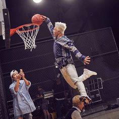 "Taeyang on Infinite Challenge's ""Short Party"" (170902) [VIDEOS/PHOTOS] • bigbangupdates"
