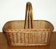 Portuguese handcraft