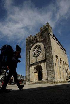 510 Camino Ideas Camino De Santiago Santiago De Compostela The Camino