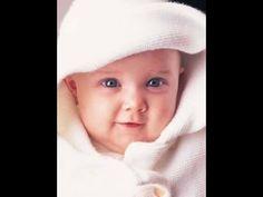 Best Of Twin Babies - Cute Baby Videos