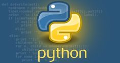 Python developers are on the rise. Because of the high-demand in python programming and data science. If you don't want to miss the bus here is the list of Top 8 best courses to learn python online Application Development, Software Development, Software Testing, Master Class, Java, Python Web, Tutorial Class, Classroom Training, Python Programming