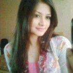whatsapp-girl-no1