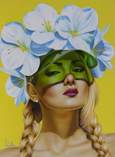 """Scott Rohlfs 
