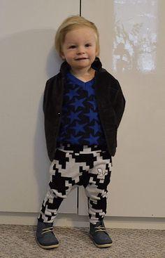 Vivi & Oli-Baby Fashion Life: Wyniki