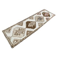 Entryway Rug, Hallway Rug, Office Accessories, Home Decor Accessories, Red Runner Rug, Terry Towel, Floral Rug, Small Rugs, Floor Rugs