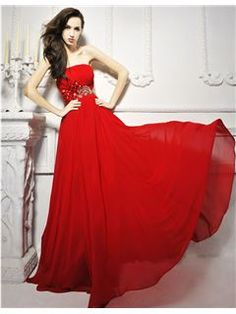 Perfect Red Wedding Dress Meaning, Red Wedding Dress What Colour Bridesmaids, Red Wedding  Dress Davids Bridal, Red Wedding Dress Say Yes To The Dres.