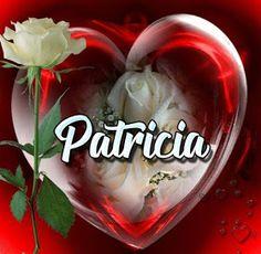 Good Morning Happy Friday, Good Morning Gif, Good Morning Beautiful Flowers, Heart Wallpaper, Flower Aesthetic, People, Alphabet, Friendship, Bb