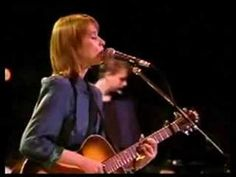 "Small Blue Thing-Suzanne Vega    אחד השירים שביצעה איה כורם ב""אשה אחת ששרה"" Suzanne Vega, She Song, First Nations, I Love Music, Suzy, Ipod, Ears, Musicals, Singing"