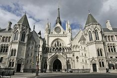 Kilburn's sentence was reduced at the Court of Appeal after judges found he was 'operating under great stress'