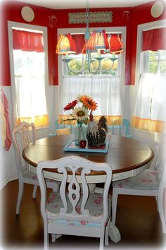 HOME DECOR :: LISA STAFFORD's clipboard on Hometalk