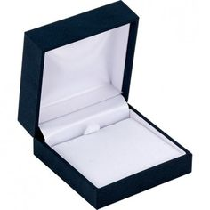 Blue Linden Collection Pendant Box...(ST61-9453:100002:T).! Price: $12.99 #pendantbox #jewelrybox