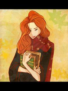 Girl by MashaCh.deviantart.com on @deviantART