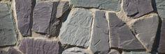 Slate supplies Brookvale – The Sydney Secondhand Sandstone Company