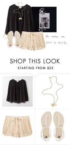 """""""try smiling more often."""" by crazycrazier ❤ liked on Polyvore featuring Nili Lotan, Mulberry, maurices, 2b bebe and Tory Burch"""