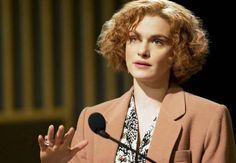 Although the libel trial brought by British Holocaust denier David Irving against the American academic Deborah Lipstadt happened nearly 20 years ago, it simply could not be more pertinent today. W…
