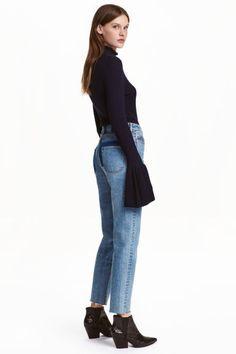 Jeans High Waist | H&M