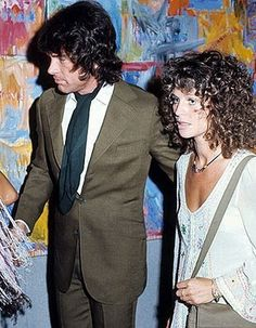 Image result for warren beatty and julie christie color