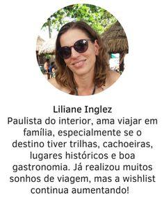 Swellendam: o que fazer em um dia Quebec, Patagonia, Food And Drink, Blog, Minas Gerais, Paris Travel Tips, Travel Style, El Calafate, Prague