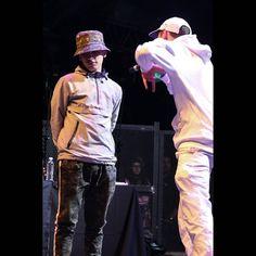 @fmsarg Mar del Plata @trueno  @manuelvainstein  para las fans 😉❤️ Hip Hop, Freestyle Rap, Perfect Boy, My Crush, Crushes, My Love, Wii, People, Instagram