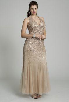 L erickson usa coco 39 s two tier bow headband 100 silk for Last season wedding dresses