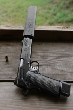 Suppressed 1911