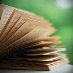 A iniciativa faz parte do Programa de Apoio à Publicação de Autores Brasileiros na Comunidade dos Países de Língua Portuguesa (CPLP).