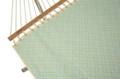 Water Mark, This IS the Hammock I want