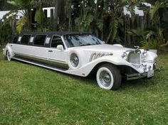 Wedding limousine offers the couples the luxuriousness and safety of driving wedding car. With various wedding limousine services including the kinds of car models, the bride and groom will really enjoy the driving away to the wedding location. Wedding Venues Toronto, Luxury Wedding Venues, Wedding Destinations, Luxury Car Rental, Luxury Cars, Wedding Limo Service, Wedding Cars, Wedding Stuff, Wedding Gifts