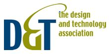 The Design and Technology Association (UK)