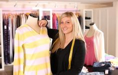 Owning your own retail business is a dream shared by many. Be one of the few that makes it come true in this industry.