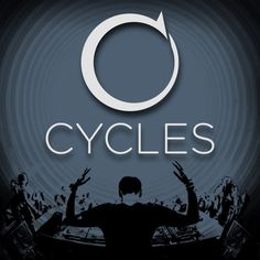 .@MaxGraham @CyclesRadio 300 by MaxGraham on SoundCloud