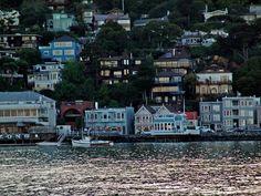 California Sausalito San Francisco   san francisco sausalito San Francisco, California. 2º