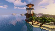 Big Ben, Memes, Building, Travel, Minecraft Ideas, Minecraft Designs, Minecraft Houses, Minecraft Structures, Storage