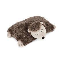 Jellycat Huxtable Hedgehog Medium