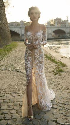 La robe de mariée par excellence !
