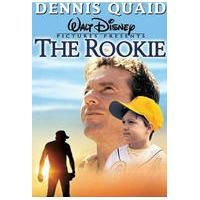 The Rookie Movie Review