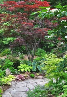 Small Front Yard Landscaping Ideas on A Budget (64) #LandscapingIdeas