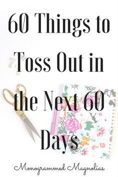 60_Things_In_60_Days_Spring_Cleaning_1