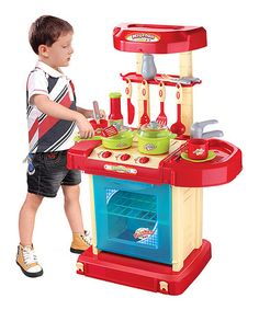 Boys Play Kitchen Set Faucets Parts 501 Best Burgers Images Food Pretend Musical