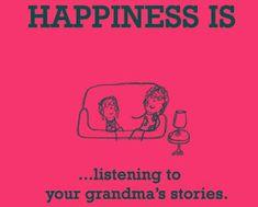 ConfusedBerry: The beggar and the Stranger Memes, Happy, Movie Posters, Meme, Film Poster, Ser Feliz, Billboard, Film Posters, Being Happy