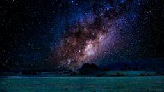 Savannah Night by StormSignal  on 500px