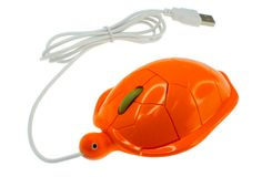 If you have either 1. children who'll find it cute and/or are likely to be rough on electronics, or 2. a sense of humor and fun, this just might be the ¥500 (~$3.70) mouse for you.